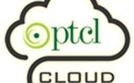 PTCL Launches Cloud Services in Pakistan