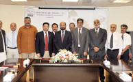 PTCL to Deploy ICT Services in DHA Lahore