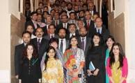 PTCL Kicks Off 'Future Leaders Program' for Employee Development