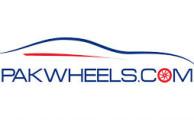 PakWheels to Organize Auto Show in Karachi