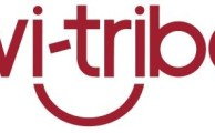 Wi-tribe Aims to Redefine Customer Experience