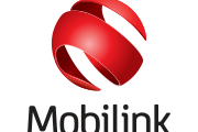 Mobilink Becomes First Pakistani Brand to have a Verified Social Media Presence