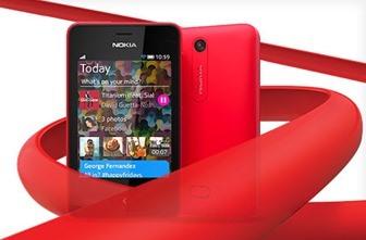 Nokia-501-Main-Banner-870x300-870x300