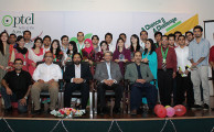 PTCL Experia Internship Program Concludes on a High Note