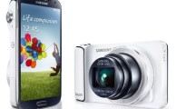 Samsung Expands GALAXY S4 Zoom Range with Powerful New LTE Model