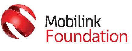 Mobilink Foundation