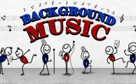 Warid Telecom Introduces Background Music