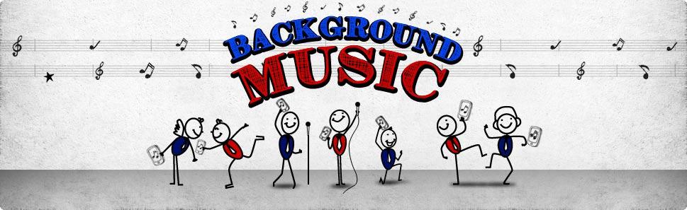 bg-music