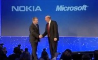 Microsoft Acquires Nokia Devices Unit for $7.2 Billion