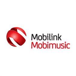 Mobimusic