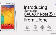 SamsungNoteIII