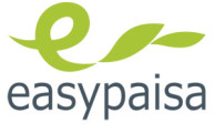 Easypaisa Mobile Accounts: Convenient Financial Services on Mobile Phones