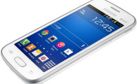 Samsung and Mobilink Co-Launch Galaxy Star Pro in Pakistan