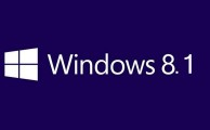 Microsoft Launched Windows 8.1 in Pakistan