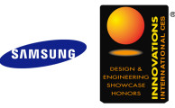 Samsung Electronics Honored with 24 CES 2014 Innovations Awards