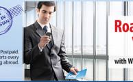 Warid Brings Data Usage Alerts for Postpaid International Roamers