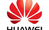 Huawei Signs Partnership Agreement with Liga de Fútbol Profesional (LFP)