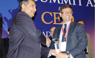 Wateen Telecom Participates in CEO Summit Asia 2013