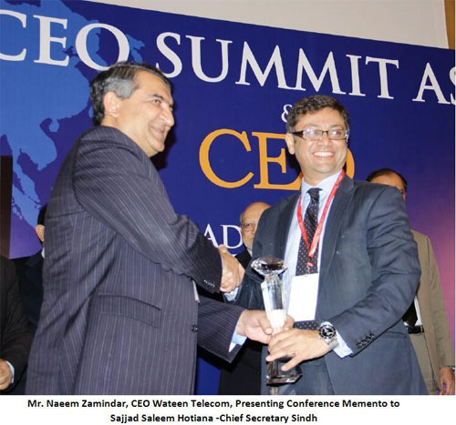 wateen-ceo-summit