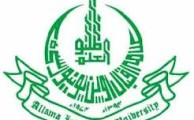 PTCL Rolls out 'Taleemi Cloud' for AIOU