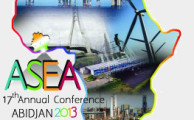 InfoTech Group Sponsors ASEA (African Securities Exchange Association) Conference 2013