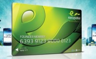 Easypaisa Introduces Mobile Account ATM Card
