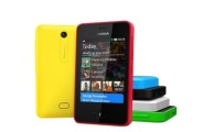 Nokia Rolled Out a New Software Update for the Nokia Asha 501