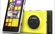 Nokia Lumia 1020 Now Available in Pakistan