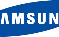 "Samsung Presents ""Accessibility Map"" Smartphone App for Paralympic Games"