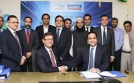 Wateen and Qubee Intend to Consolidate Wireless Broadband Business