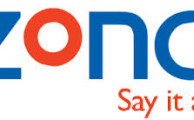 Zong Achieves Highest Postpaid Sales in the Month of November 2013
