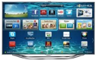 Samsung Releases Smart TV SDK 5.0 to the Developer Community
