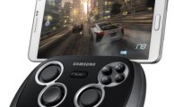Samsung Introduces Smartphone GamePad and Mobile Console App