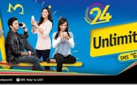 Warid Launches 'Glow 24' Package