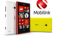 Mobilink makes Nokia Lumia and Nokia Asha devices available at Mobilink Franchisees