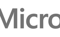 Microsoft ICT Event held in Islamabad