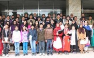 PTCL Holds Workshop to Nurture the Youth