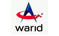 Warid Launches Industry's First SMS based Blocking/Restoration Service