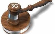 Pakistan to Auction 3G and 4G Licenses in April [Confirmed]