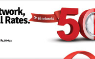 Mobilink Launches 50 Paisa Offer to call at all Networks