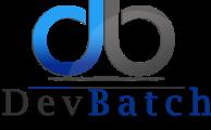Pakistani IT Company to Develop Software for Zimbabwe Railways