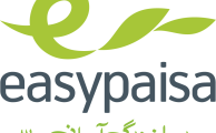Easypaisa and Human Appeal International seal the deal for Orphan Support and Education Programme