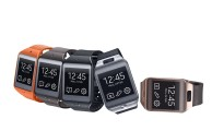 Samsung Offers Unmatched Freedom with Launch of Gear 2 and Gear 2 Neo