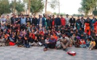 Mobilink Foundation 'Teach 2 Transform 2014' kicks-off from Islamabad