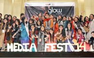 Glow by Warid Continues helping Young's Unleash their Talents