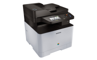 Samsung Introduces Innovative Printing Solutions and advanced NFC Printers at Samsung Forum 2014