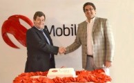 Mobilink Rolls out Pakistan's largest 3G Ready Network