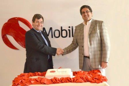 Mobilink3GReady