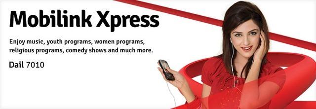 Music-Xpress