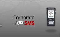 PTCL Launches Corporate SMS Service